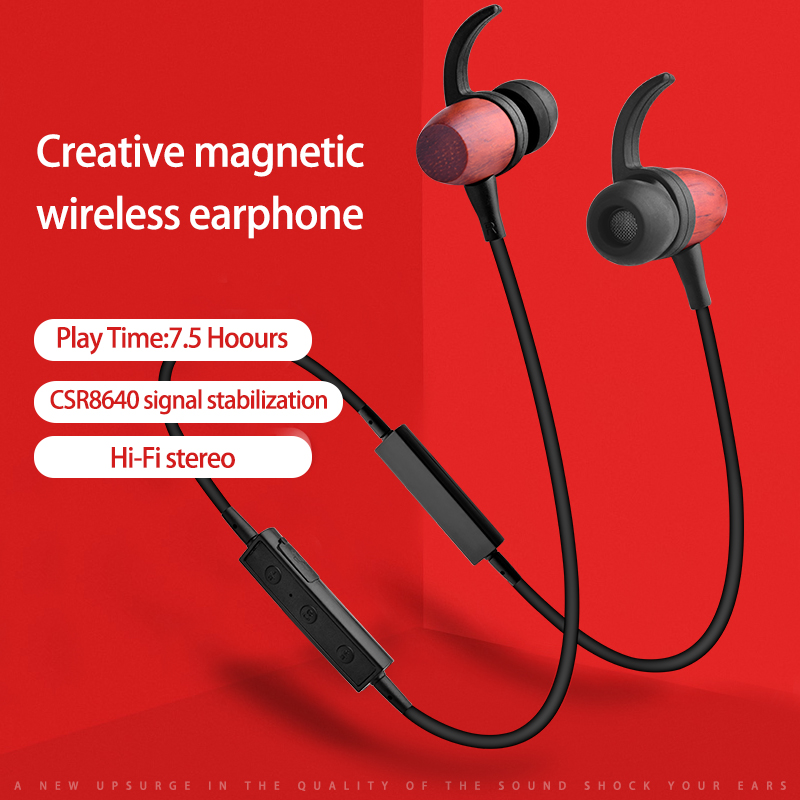 Europe style for Waterproof Earphones Swimming Australia -