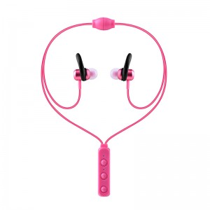 Bluetooth Earphone X32