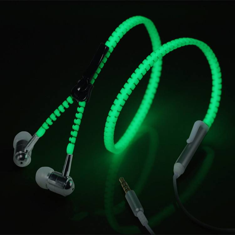 Discountable price Headset Wireless -