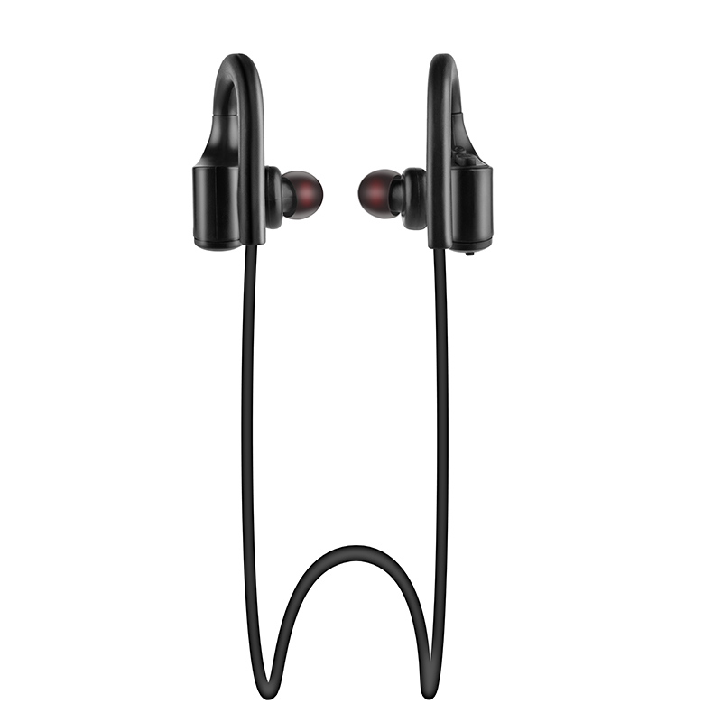 OEM China Bluetooth Earbuds Walmart -