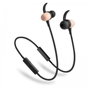 Bluetooth Earphone X31