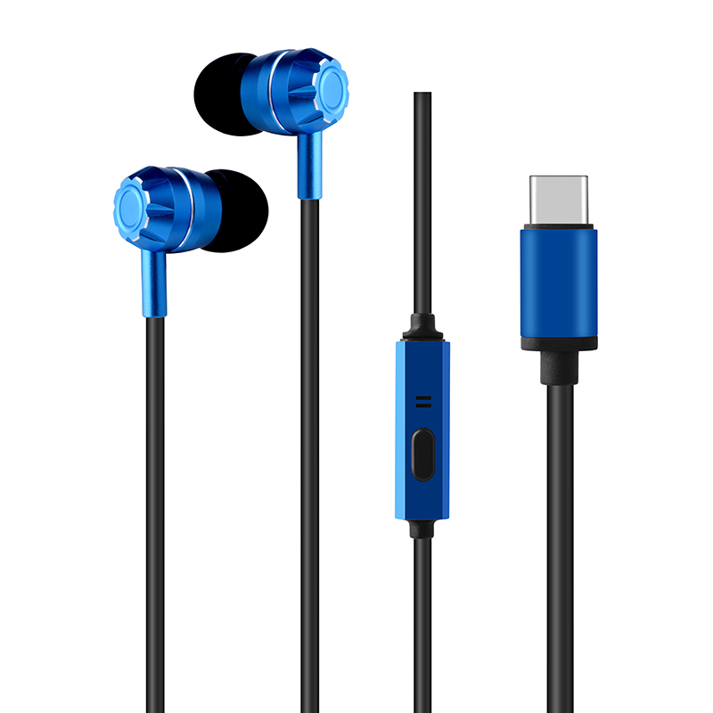 Professional China Bluetooth Sports Earphone -