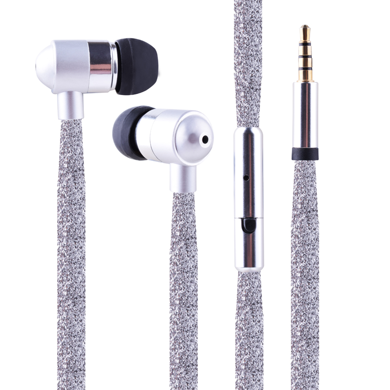Factory Cheap Hot I7 Wireless Music Earphone -