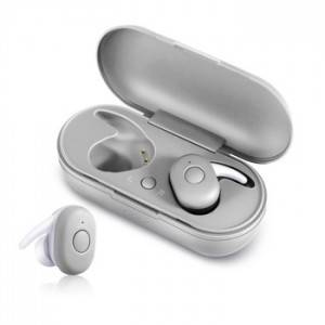 T19 bluetooth earphone