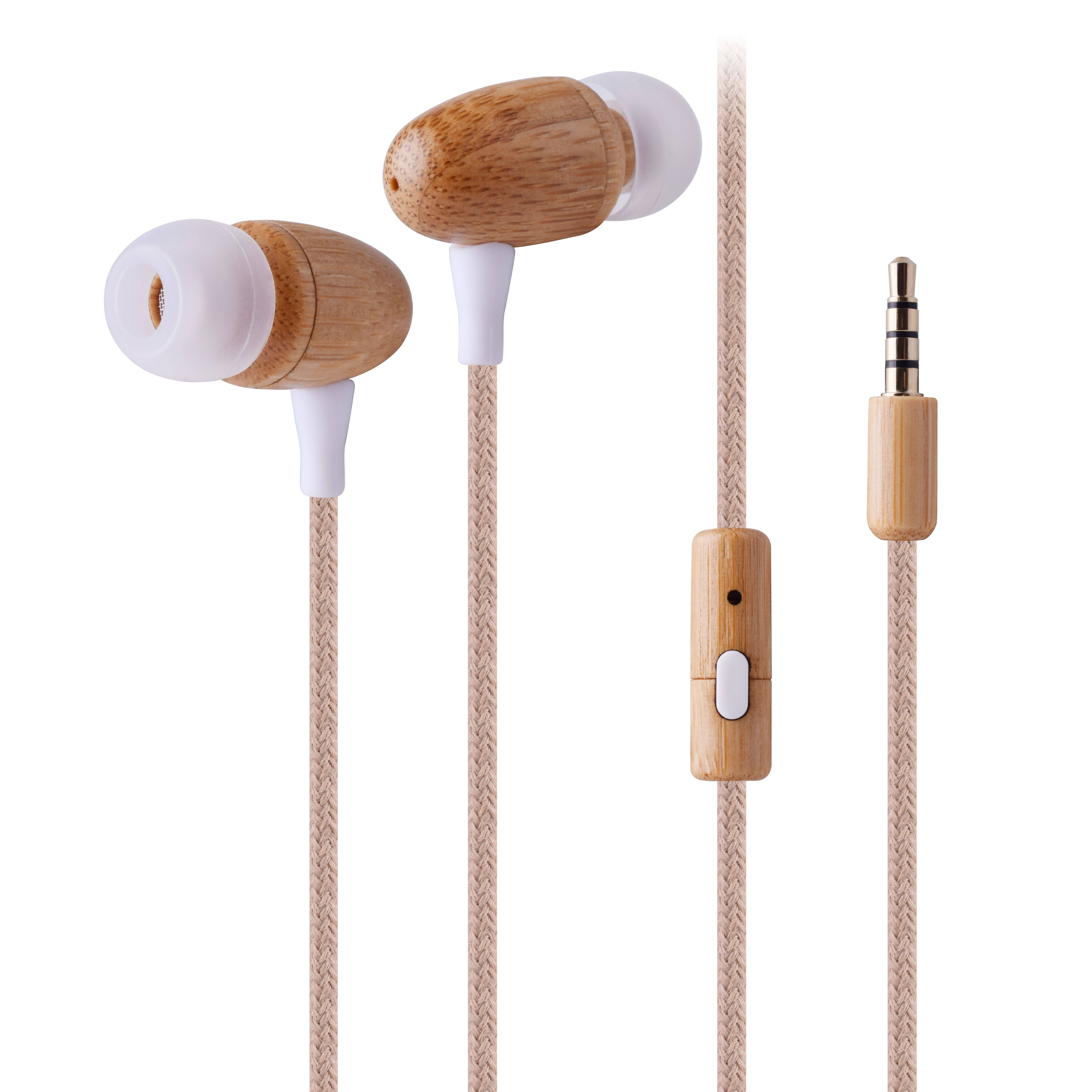 Personlized Products Headphone -