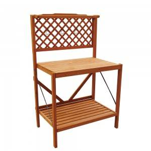 Good Wholesale VendorsPlant Stand Metal -
