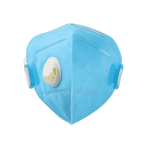 best selling products air pollution face mask disposable foldable mask