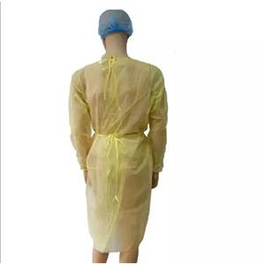 operating clothes,operating theatre clothing,operating room clothing