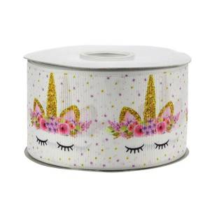 China New ProductHair Bow -