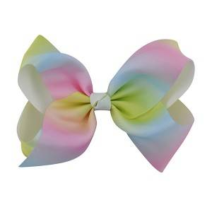Best quality Lace Ribbon -