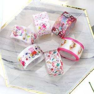Rapid Delivery for Rainbow Hair Bow -