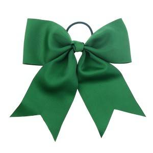 Manufactur standard Ribbon For Crafts -