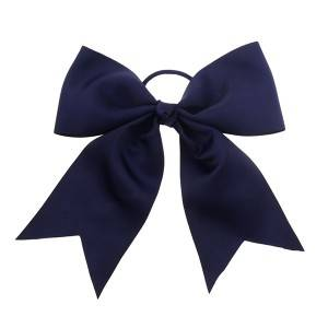 Hot sale Gift Ribbon -
