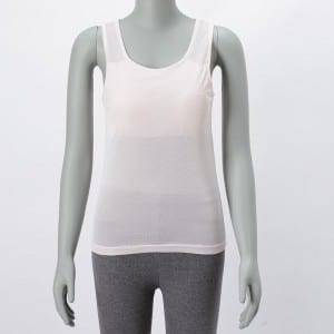 Ladies Tencel Soft Comfortable Camisole With Inner Bra