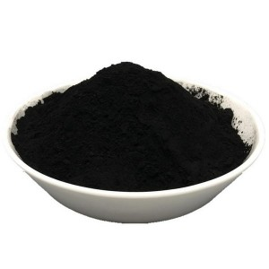 Factory supply Top Quality superfine wood powder Grease Activated Carbon  For decoloration