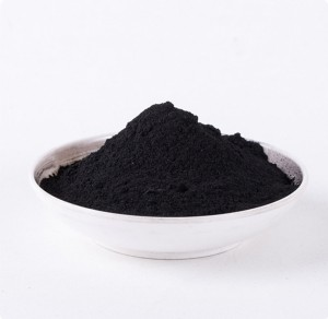 China OEM Decoloring Agent -   Decolorizing  Activated Carbon for caramel / Sugar  Industry  – Xingshi