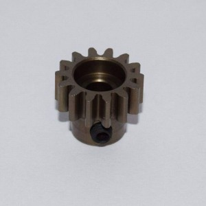 Factory supplies high precision steel spur sinter pinion gear