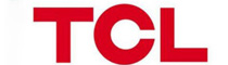 Partner logo of TCL