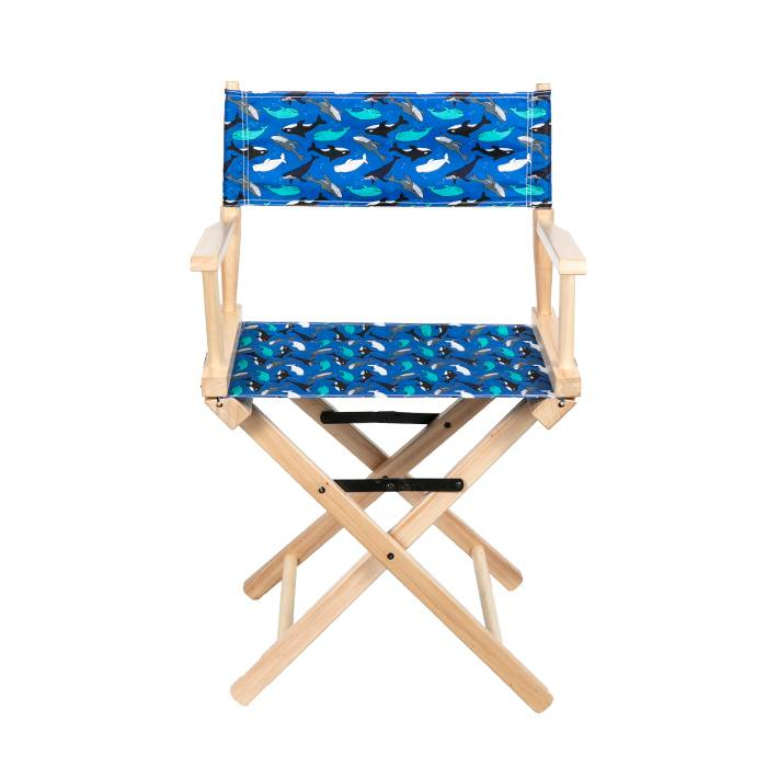 2020 New Style Folding Beach Wood Director Chairs XH-Y006