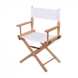 PriceList for Wooden Beer Table Set -