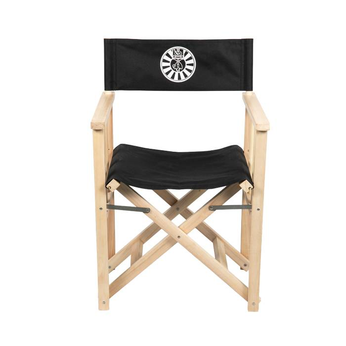 Fast delivery Beer Table And Bench -