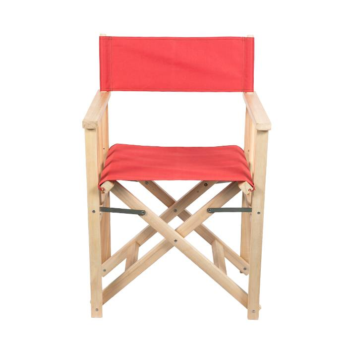 Foldable Wooden Bar Chairs For Sale XH-Y013