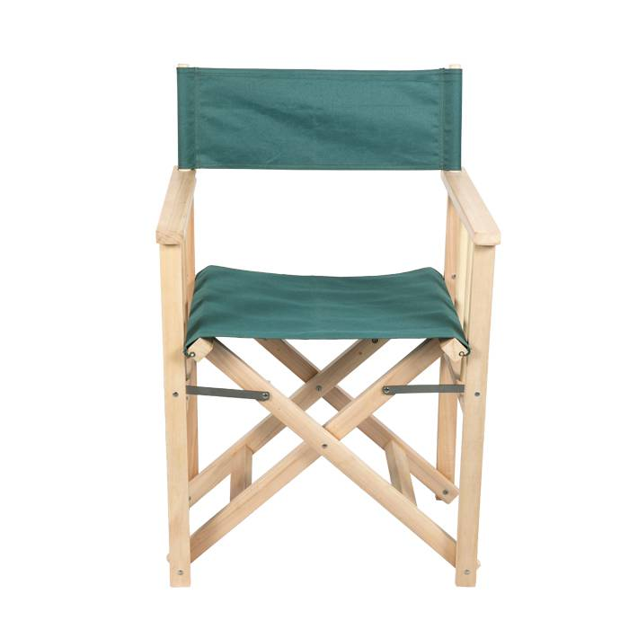 China Cheap price Kids Table And Bench Set -