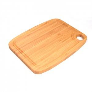 High Performance Cleansing Kitchen Accessories -