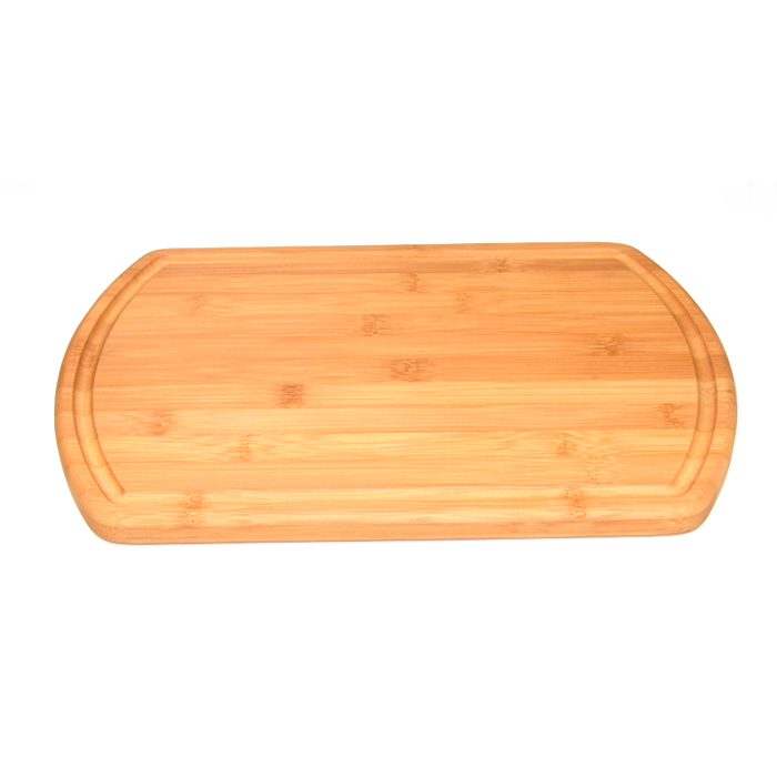 Kitchen Bamboo Cutting Chopping Board Featured Image