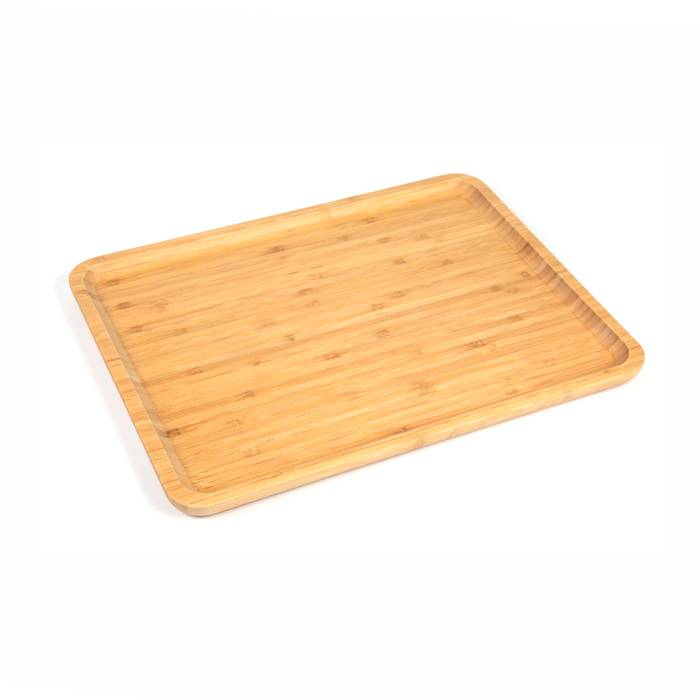 Trending Products Chopping Board Bamboo -