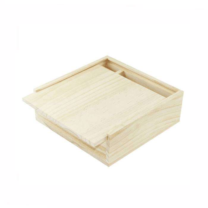 Wholesale Wood Food Serving Tray -