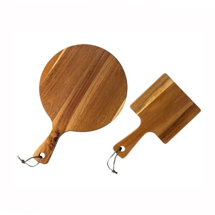 2019 Good Quality Wood Treasure Box -