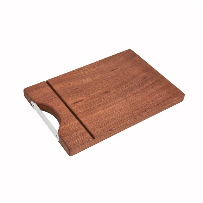 Hot New Products Packaging Bamboo Wooden Box -