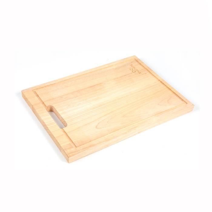 PriceList for Wooden Tray Handle -
