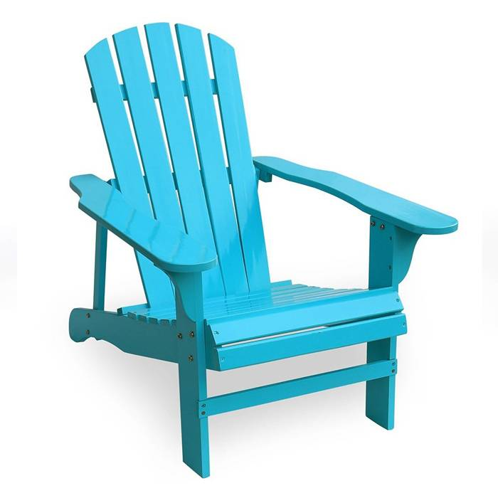 Super Lowest Price Beer Garden Furniture -