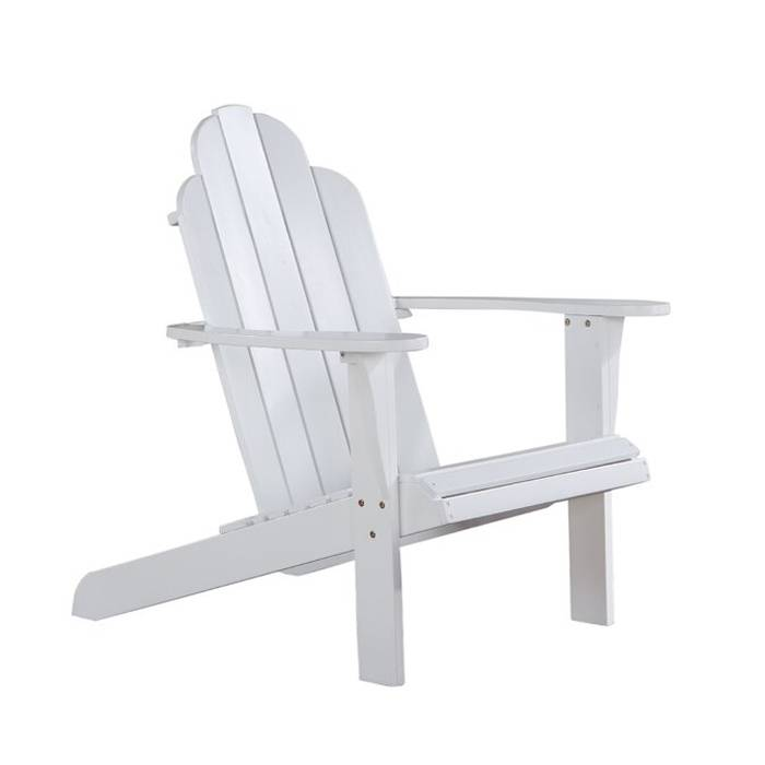 2019 High quality Plastic Tables And Chairs -