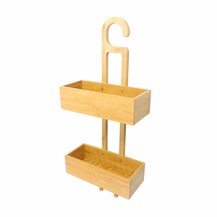 Wholesale Discount Bamboo Medicine Storage Box -