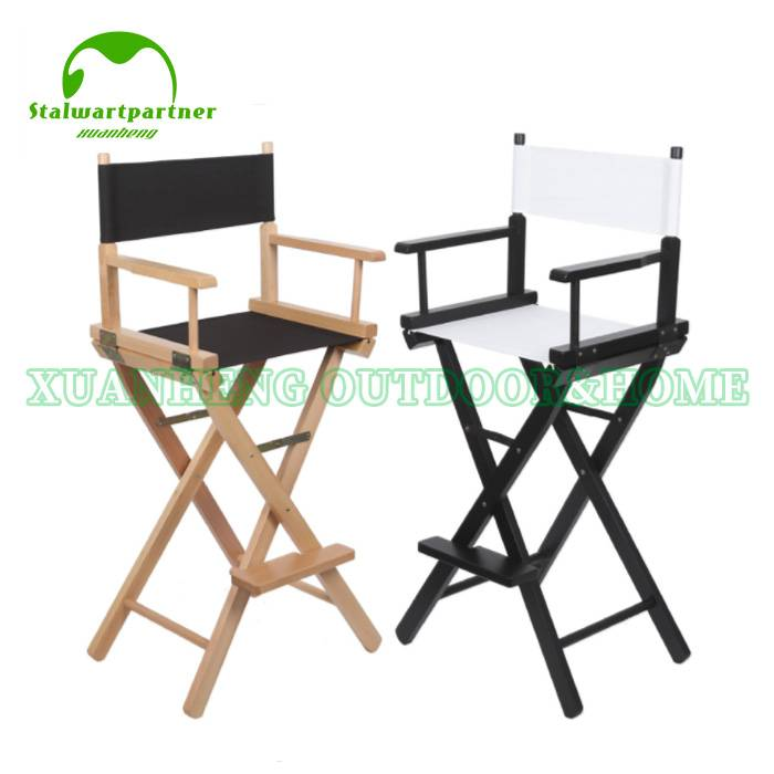 Manufacturer for Wood Folding Beer Table Sets -