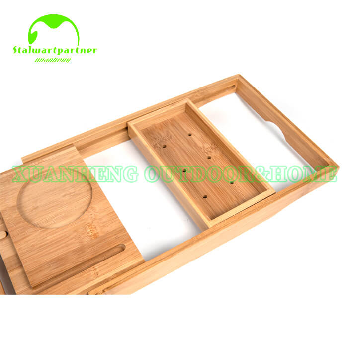 China Manufacturer for Bamboo Non Slip Cutting Board -