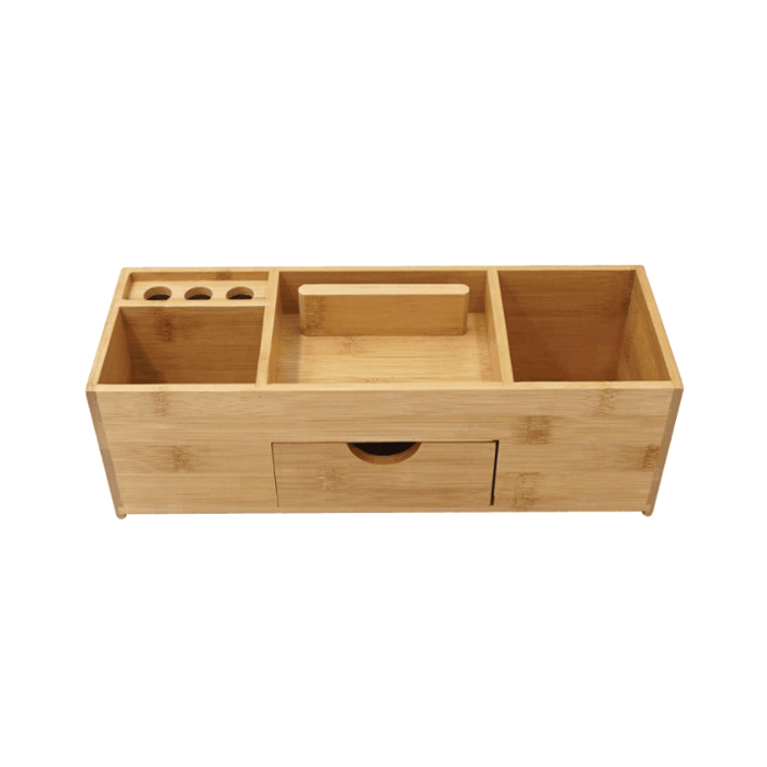 Wholesale Dealers of Bamboo Lunch Box -
