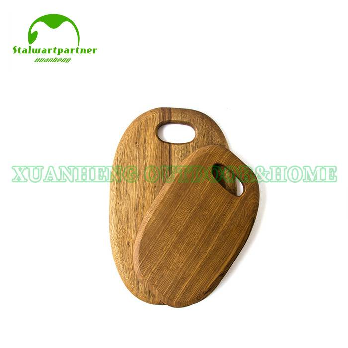 Manufacturer for Wood Bracelet Box -