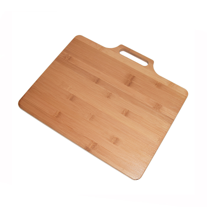 Wholesale Bamboo Bath Sets -
