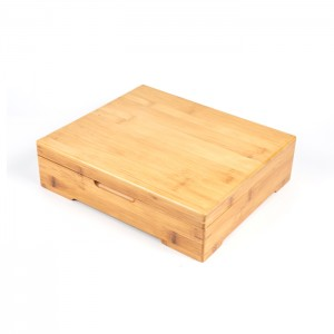 China Cheap price Bathroom Accessories Set -