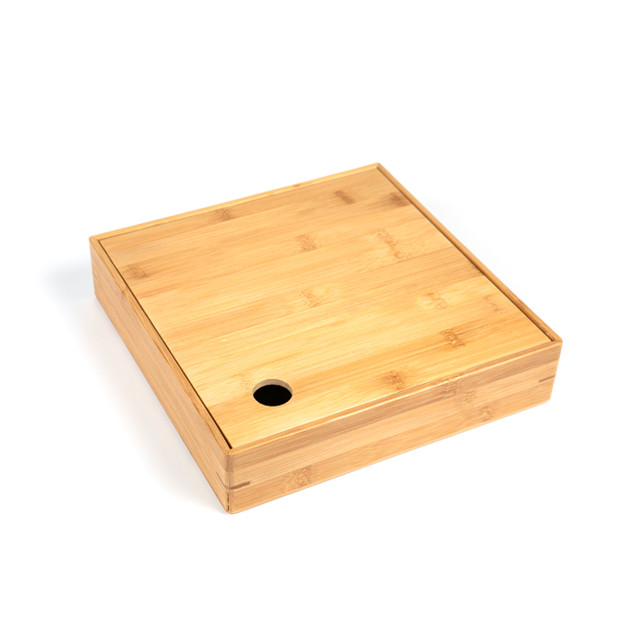 High Quality Ceramic Bathroom Accessories -