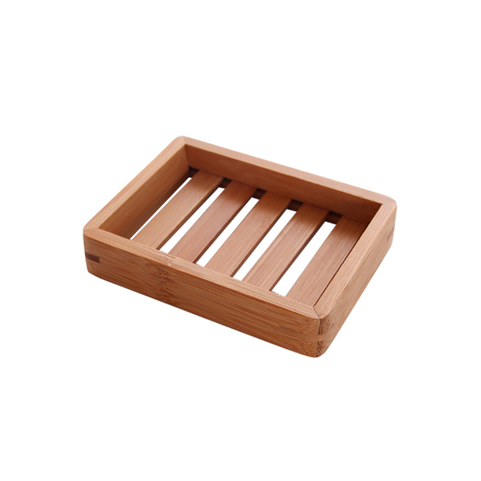 Well-designed Eco Friendly Bento Box -
