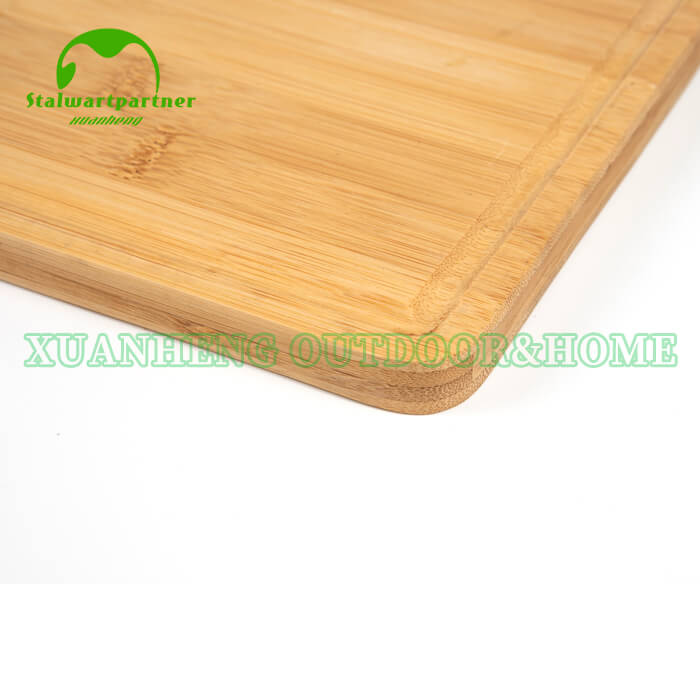 Hot sale Bamboo Cotton Jar -