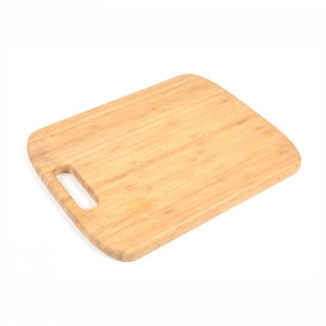 Bottom price Bamboo Bathroom Sets -