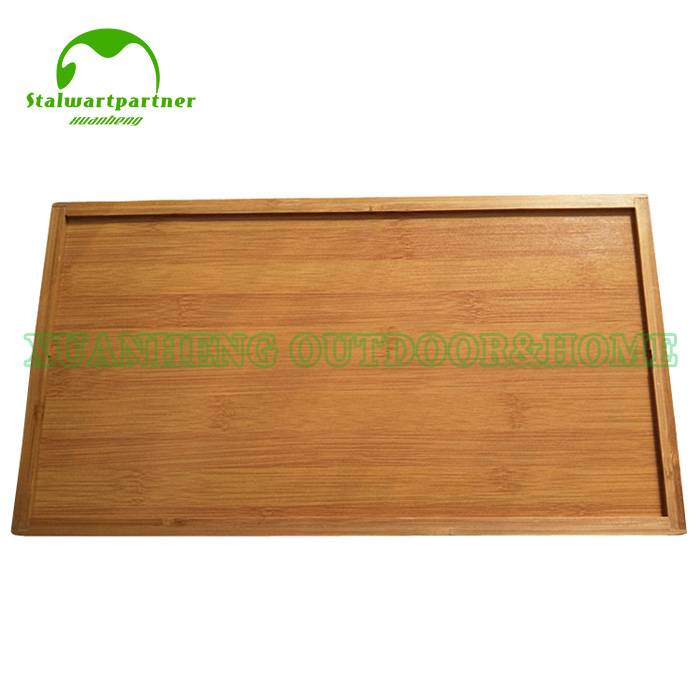 OEM/ODM Factory Accessories Bathroom -