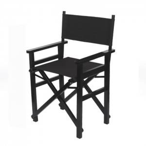 OEM/ODM Supplier Restaurant Furniture -
