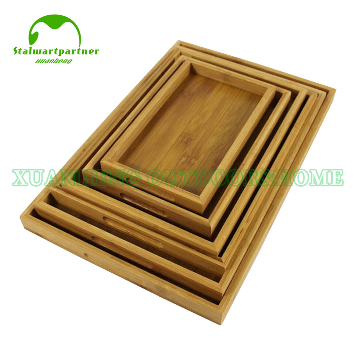Factory For Kitchen Cutlery Storage Box -